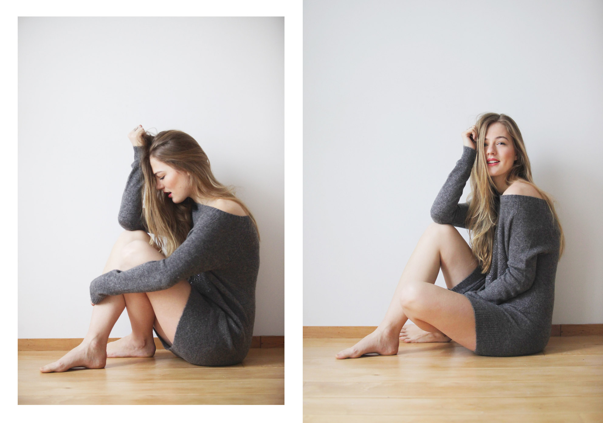 floortjeloves, plan78, plan78 photography, photography, smile, pure, natural, model, modeling, work, cashmere, repeat cashmere, beyu