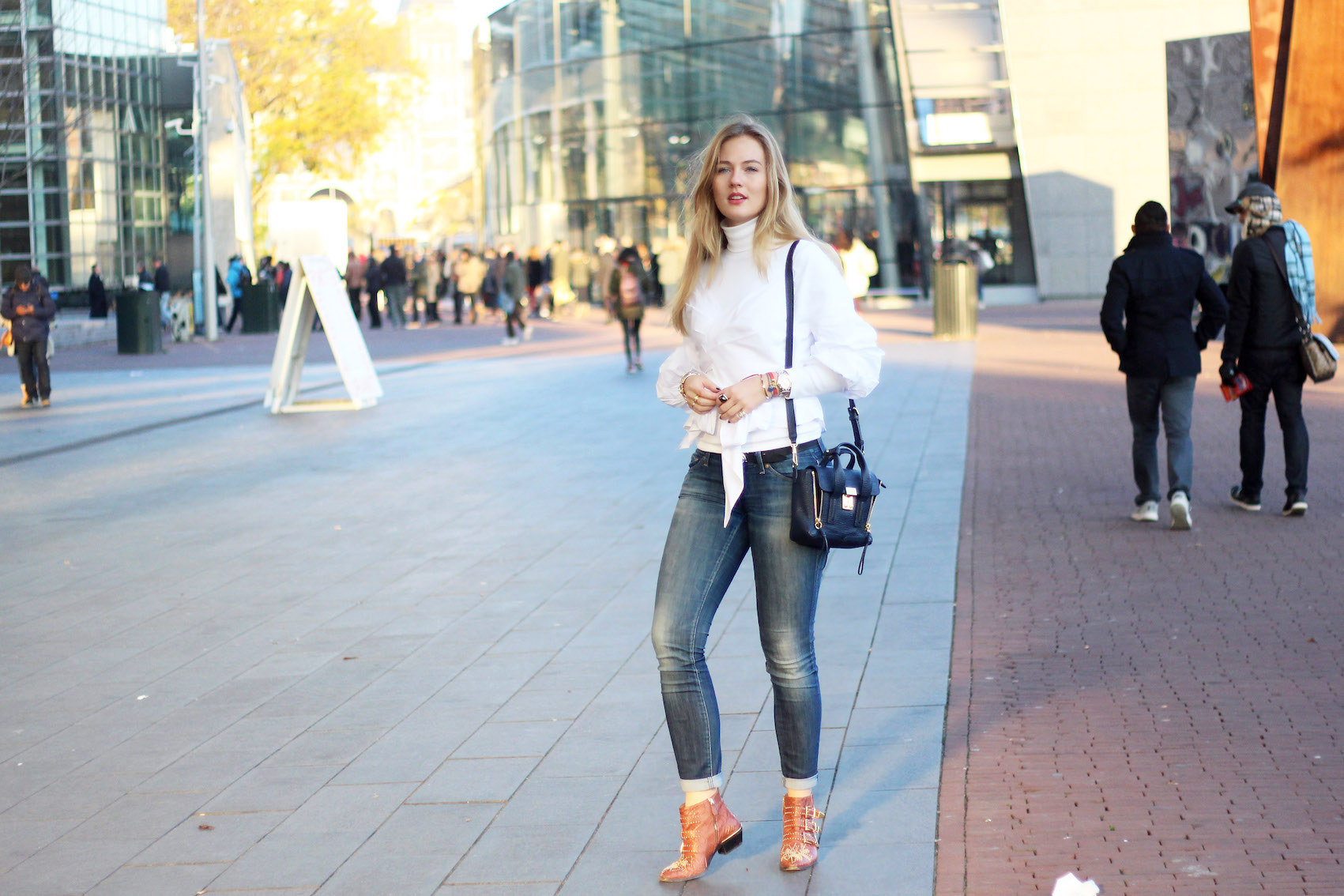 floortjeloves, how to, shopping, how to shop like a pro, choies, farfetch, 3.1 phillip lim, 7fam, 7 for all mankind, marccain, chloe, chloe susanna, chloe boots, chloegirls, layering