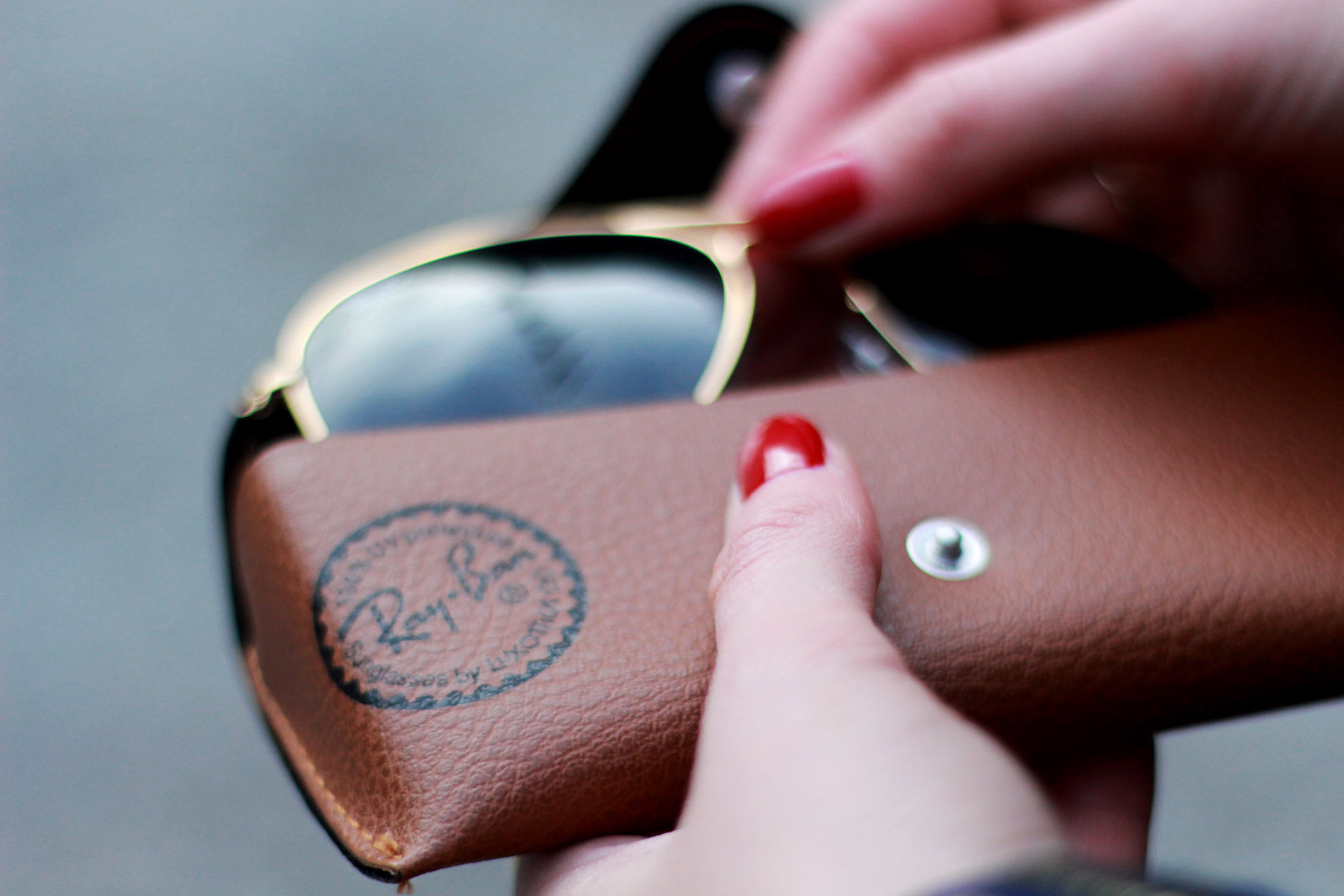 floortjeloves, reflection of the sun, IamwearingRI, river island, russell & Bromley, leopard, leopard boots, ray-ban, brandfield, sunglasses, ray-ban sunglasses, won hundred, H&M, burberry, burberry bag, bucket bag