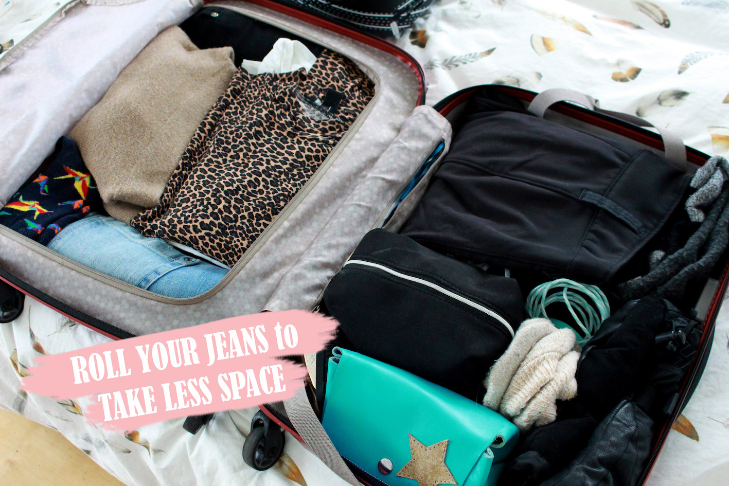 floortjeloves, how to, how to pack, how to pack for a weekend skiing, skiing, kitzbuhel, wintersports, kitzbühel, samsunite, timberlands, choies, burberry, fendi, bucket bag, wintersports, wintersport