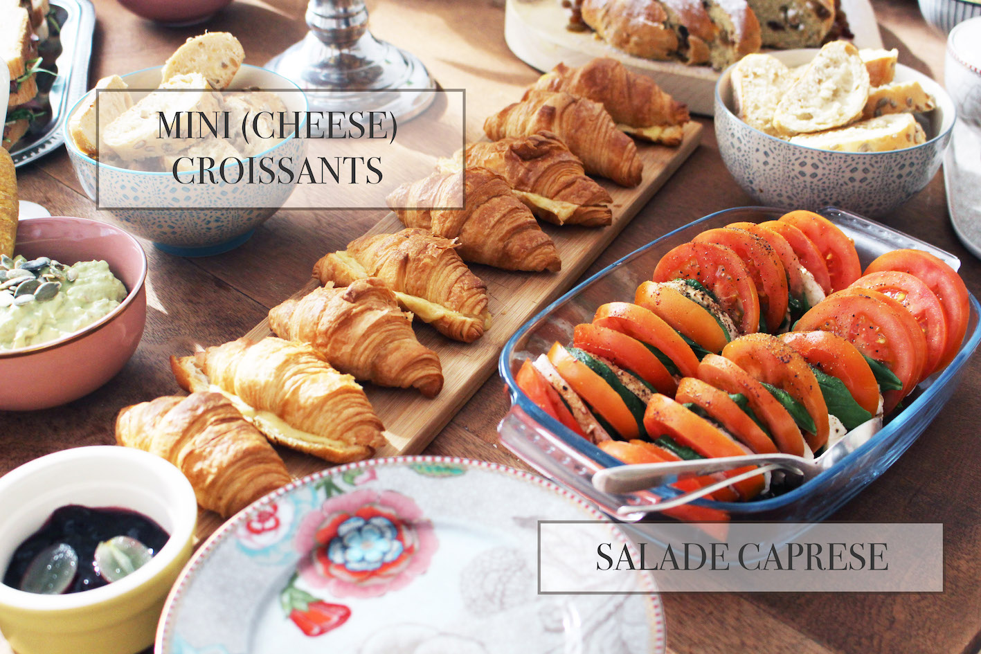 floortjeloves, how to, how to organize, how to organize the perfect easter brunch, how to organize an easter brunch, brunch, easter, easter brunch, recipe, cake, baking, healthy people, pip studio