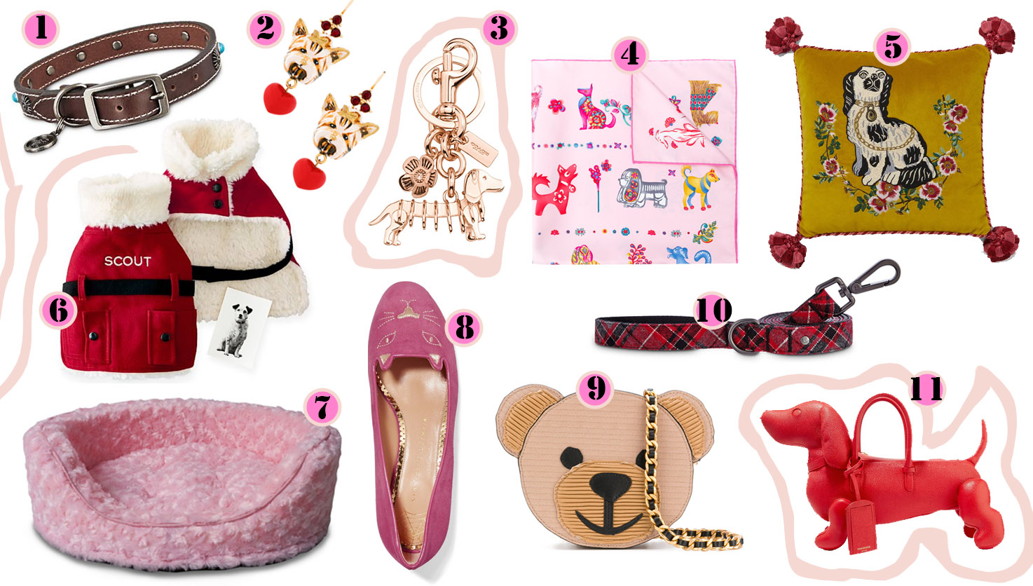 floortjeloves, shop, shopping, wishlist, gift guide, Christmas, x-mas, christmas gift guide, all I want for christmas