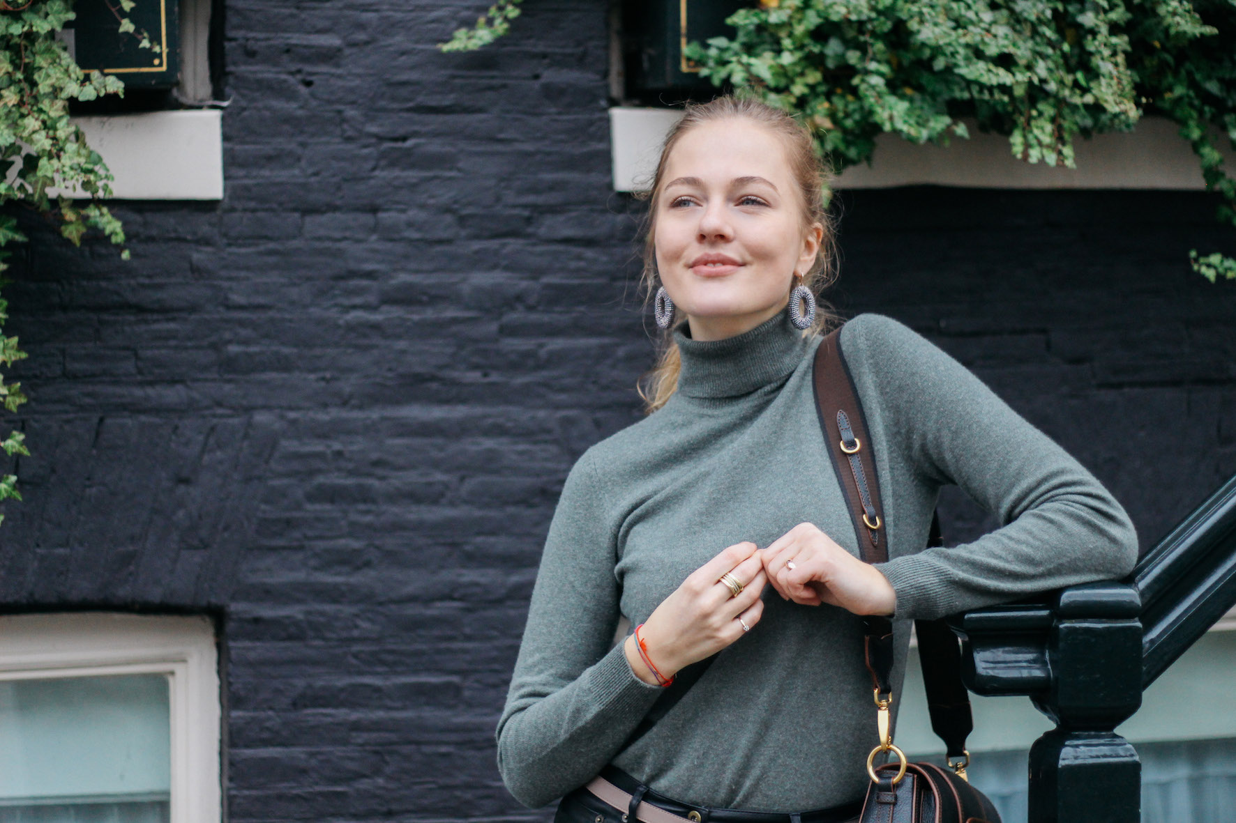 floortjeloves, pauw, gucci, burberry, Burberry brit, repeat, repeat cashmere, turtleneck, miu miu, miumiu, is practical a dirty word in fashion, question, how to, styling, style