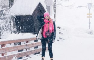 Floortjeloves, kitzbuhel, kitzbühel, sorel, Sorel boots, snow boots, moscow, and other stories, & other stories, sportalm, mulberry, winter, wintersports, winter sports, snow, snow fun