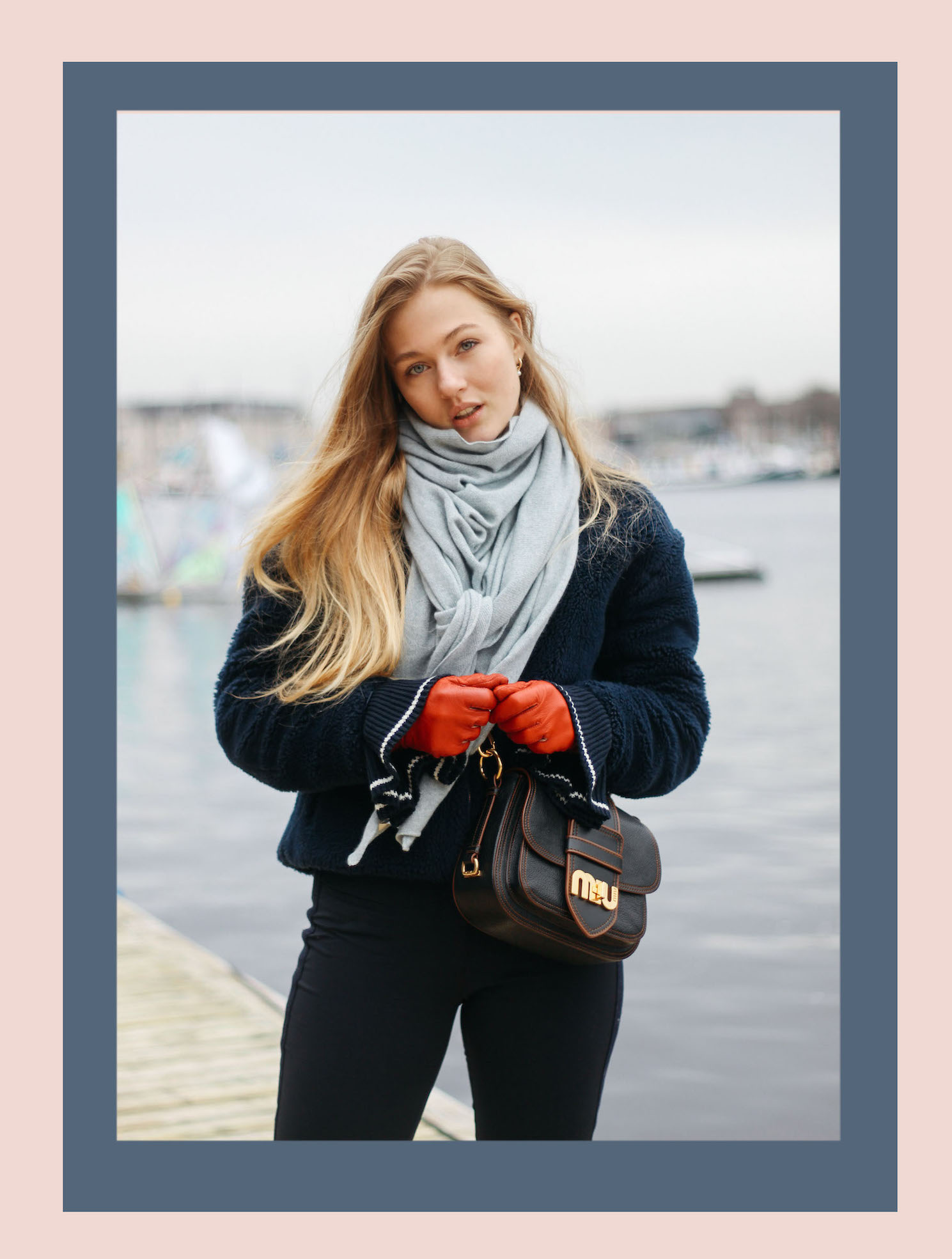 floortjeloves, outfits, instagram outfits, instagram posts, instagram, outfits, outfits of the month, January, January 2018, instagram outfits January 18