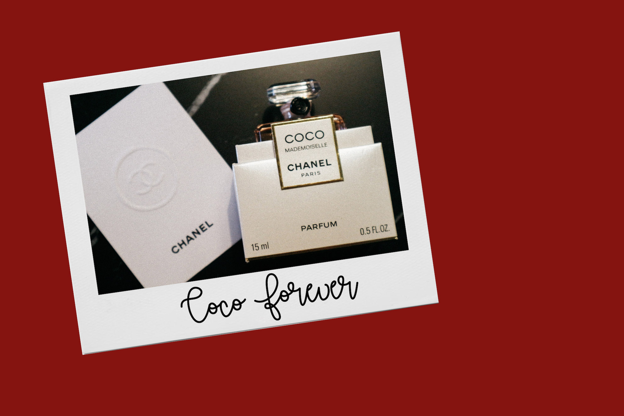 floortjeloves, coco forever, coco mademoiselle, chanel, chanel perfume, Chanel beauty, coco Chanel, Chanel coco mademoiselle intense