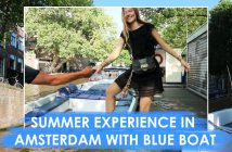 floortjeloves, amsterdam, Amsterdam canals, amsterdam canal cruises, canal cruise, canal cruises, amsterdam canal cruises, blue boat, blue boat company, blue boat cruises, canal tour, summer feeling, summer feeling amsterdam, summer experience, summer experience in Amsterdam, summer experience in amsterdam with blue boat