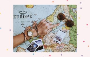 floortjeloves, WHAT TO PACK FOR AN INSTAGRAM ENVY VACATION, what to, packing, packing tips, travel, travel tips
