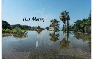 floortjeloves, turkey, travel, travel tips, travel advice, izmir, club marvy, resort