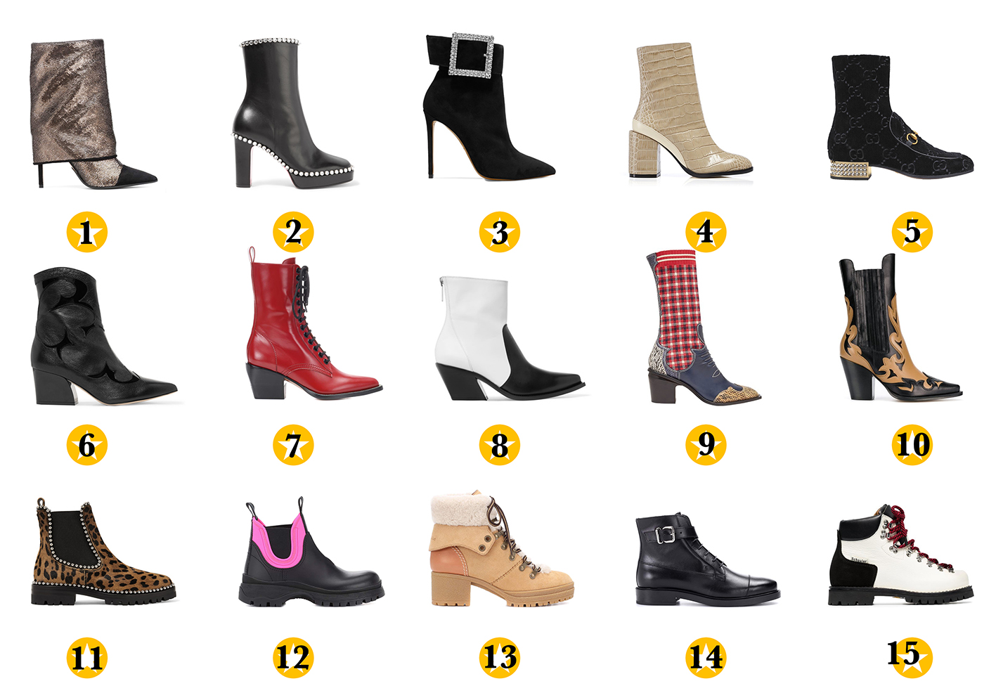 floortjeloves, shop, shopping, wishlist, favorites, boots, fall boots, fall wishlist