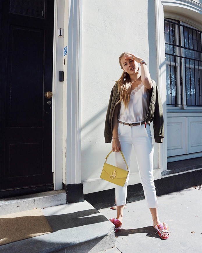 floortjeloves, what I wore, instagram outfits, my instagram outfits, France, amsterdam, summer outfits, swimming outfits, cannes, style inspiration, recap