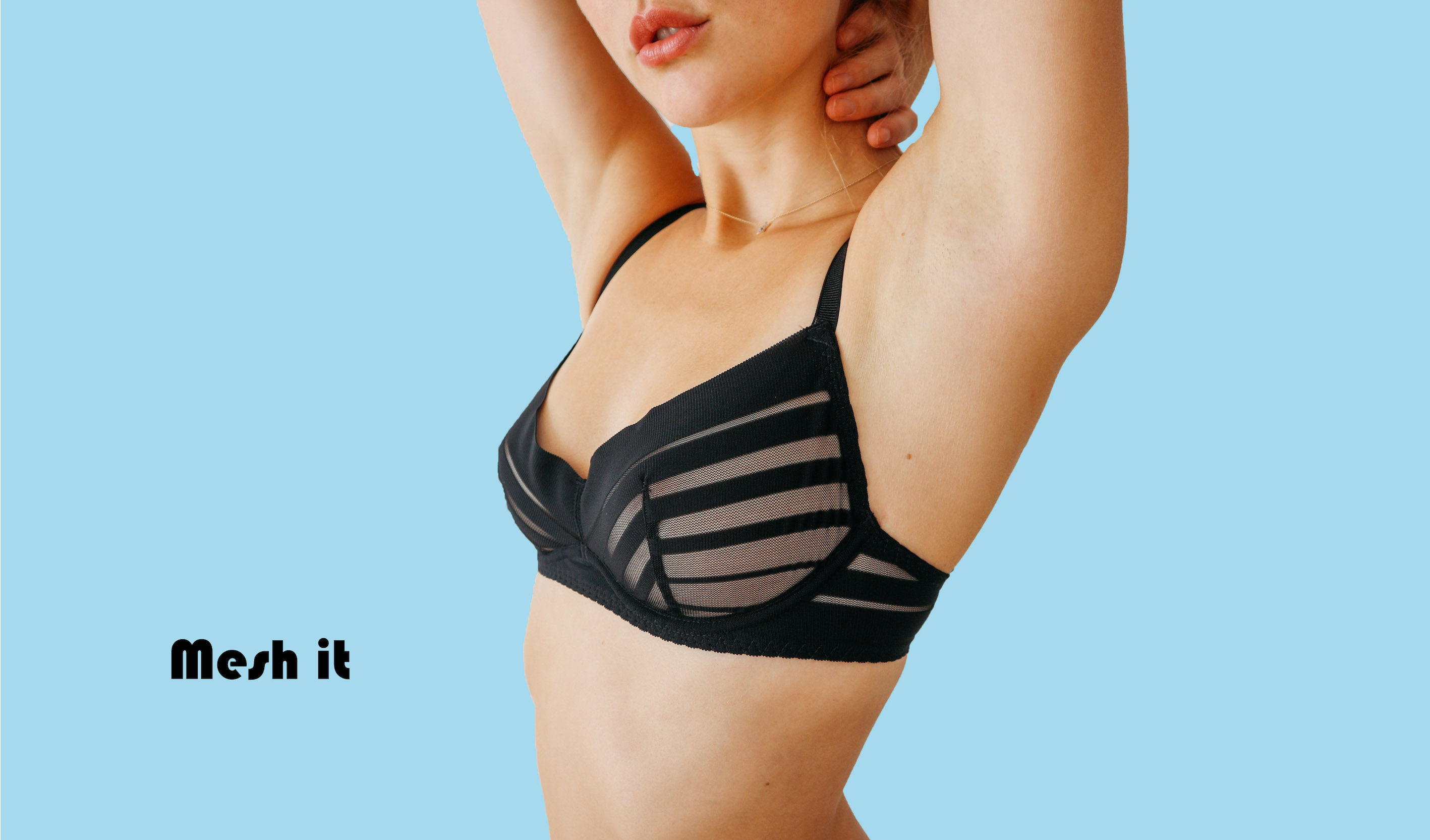 floortjeloves, the perfect fit, the perfect fall fit, passionata, underwear, lingerie, bra