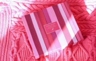 floortjeloves, time to end breast cancer, #timetoendbreastcancer, estee Lauder, estee Lauder companies, ANR,, advanced night repair serum, Clinique, breast cancer, breast cancer awareness month