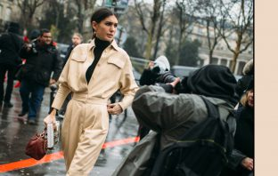 floortjeloves, streetstyle, paris, milan, fashionweek, fashion week, paris fashionweek, milan fashionweek, fw, fw streetstyle, trends