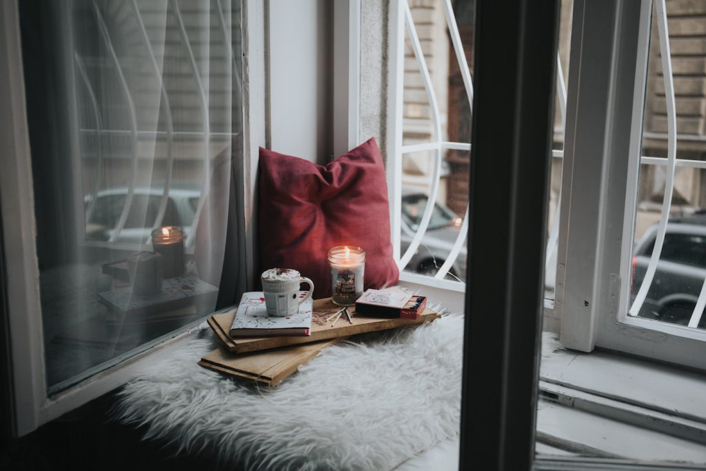 floortjeloves, 5 ways to, ways to, 5 ways to cozy up your home, ways to cozy up your home, interior, interior styling, interior ideas, styling ideas, interior design