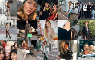 floortjeloves, instagram, instagram outfits, October outfits, outfits October, fall outfits, fall outfit inspiration, genaaid, Myanmar