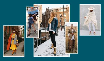 winter fashion, winter outfits, winter style, outfit ideas