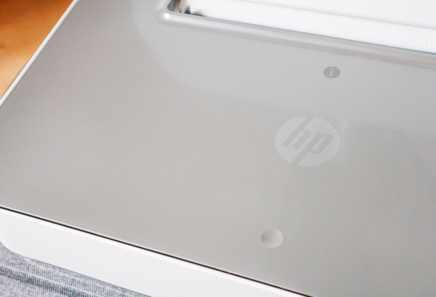 hp, hp tango, review, printer, design