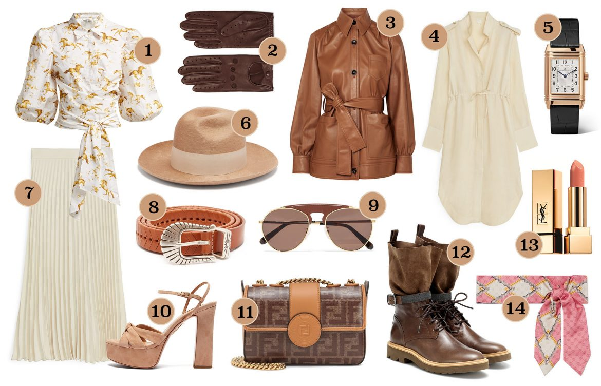 beige, wishlist, shopping