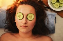 Acne, homemade face masks to battle it