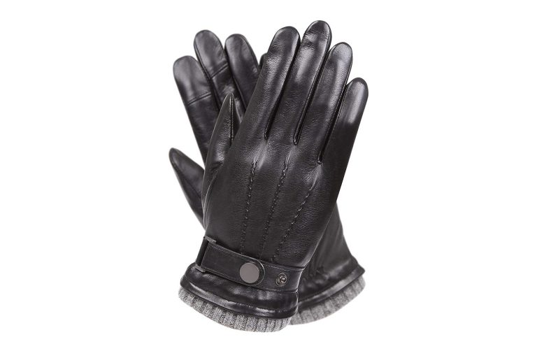 The perfect valentines day gifts for him, Texting gloves