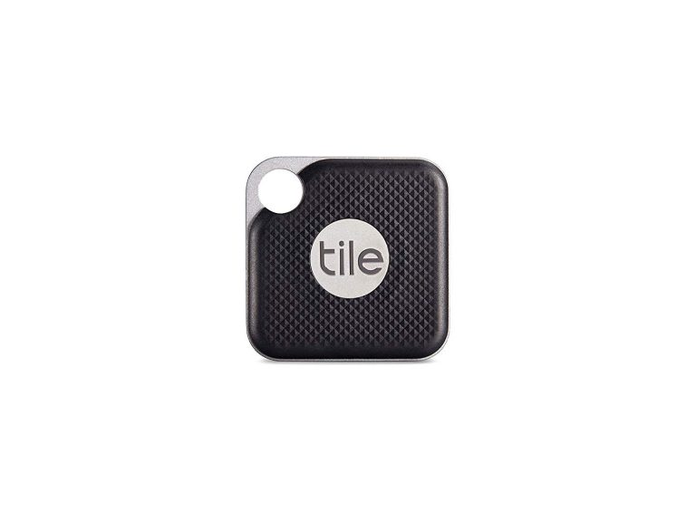 The perfect valentines day gifts for him, Tile Pro