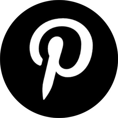 Follow me on: Pinterest