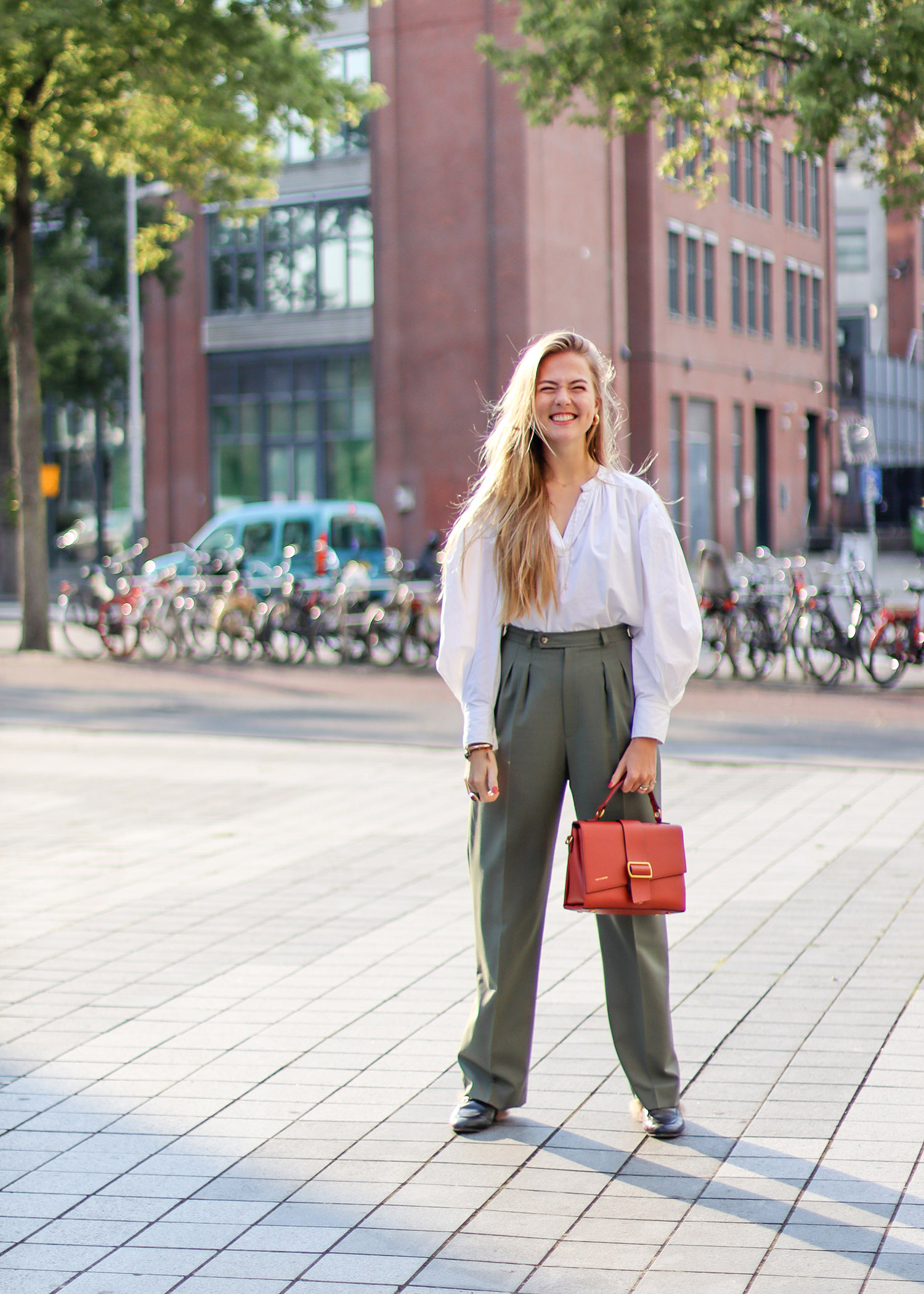 floortjeloves, alix & baxter, alix&baxter, Laurence bras, isabel marant, isabel marant etoile, gucci, smaak, smaak Amsterdam, sustainable, sustainable brand